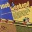 Lost Weekend 2003 Volume 2