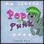 My Little Pop-Punk Pony