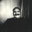 Bade Ghulam Ali Khan YouTube