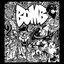Bomb - The Vault