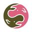 Avatar for kujira_whale