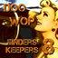 Doo Wop Finders Keepers Vol 8