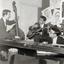 Vince Guaraldi Trio