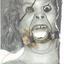 Avatar for dylankwok1969