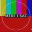 Avatar for Medi13