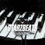 Starz beats YouTube
