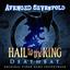 Hail to the King: Deathbat (Original Video Game Soundtrack) lyrics