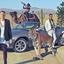 Macklemore & Ryan Lewis YouTube