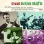 Great British Skiffle - Just About As Good As It Gets!, Vol. 4