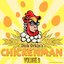 Chickenman Volume 2