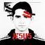 Avatar de jesus_alberto