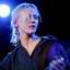 Laura Marling YouTube