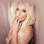 Britney Spears YouTube