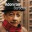 O Talento De Adoniran Barbosa
