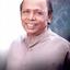 Somathilaka Jayamaha YouTube