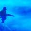 Avatar for Lyevor