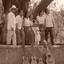 Los Parientes De Playa Vicente