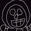 Avatar di Touma_Cheryl