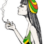 Avatar for jaMAICA16
