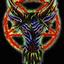 Avatar di Twice_the_Evil