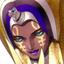 Avatar di Therioo