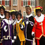 De Club Van Sinterklaas YouTube