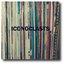 Iconoclasts EP