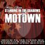 Music From: Standing In The Shadows Of Motown