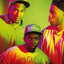 A Tribe Called Quest YouTube