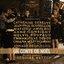 Un Conte de Noël : Original Motion Picture Soundtrack