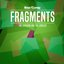 Fragments: the Kingdom and the Juggler