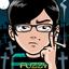 Avatar for PaulinhoFuzzy