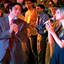 Miguel Ângelo Jr. e Ana Caroline YouTube