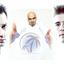 Roger Shah & Signum YouTube