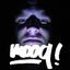 Avatar de -mooq-