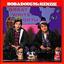 Bob and Doug McKenzie YouTube
