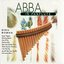 Abba in Panflute