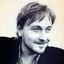 Ed Kuepper YouTube