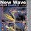 New Wave Club Class-X, Volume 2
