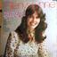 Glenys Lynne