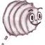 Avatar for kugelwurm