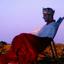 Avatar for VasilySavush