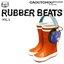 Rubberbeats Vol. 1