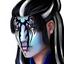 Avatar for Nektoinoy79