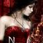 Avatar for Naamah_Avis