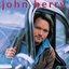 John Berry