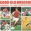 Good Old Arsenal