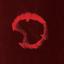 Avatar for sirffuzzylogik