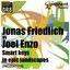 [prozent019] Jonas Friedlich vs Joel Enzo - Smart Keys In Epic Landscapes