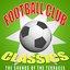 Football Club Classics